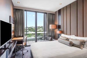 Gambaro Hotel Packages