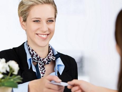 Best online resume writing services brisbane