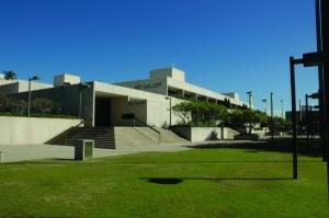 Luxury Accommodation Brisbane