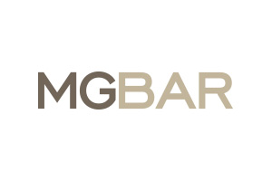 MG Bar at Gambaro Hotel