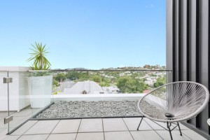 Hotel accommodation packages Brisbane