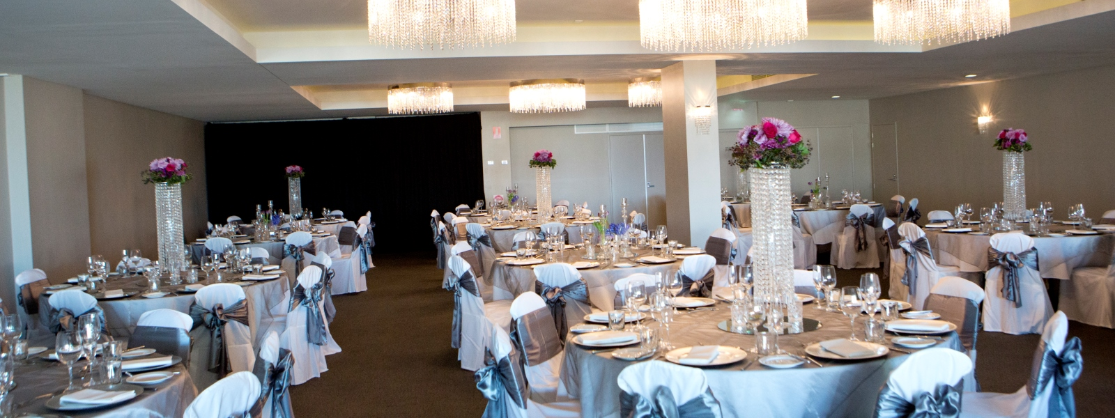 Wedding 3 gambaro hotel brisbane luxury hotel brisbane for 33 caxton street petrie terrace