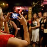Gambaro Hotel Social Photos