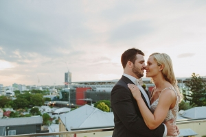 Weddings Brisbane